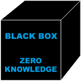 b_box.png