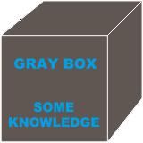 g_box.png
