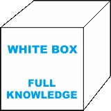 w_box.png